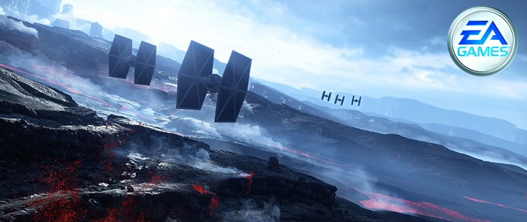 10 Million Copies Of Battlefront