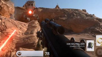 "<span class=""entry-title-primary"">Ion Neutralizer Multiplayer Star Card Coming Soon</span> <span class=""entry-subtitle"">There was a recent YouTube video posted that shows an unreleased Star Card that will neutralize vehicles and possibly other machines</span>"