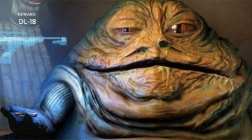 "<span class=""entry-title-primary"">Jabba the Hutt Contracts Provide More Weapons in Battlefront</span> <span class=""entry-subtitle"">The free March 2016 Battlefront update by Electronic Arts and Dice allow players to unlock more gear through Hutt Contracts</span>"
